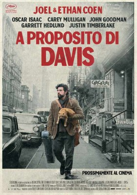 A proposito di Davis V.O.