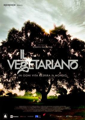 Il vegetariano