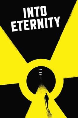 Into Eternity: a film for the future v.o.sott.ita.