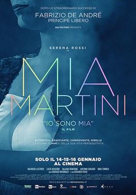 Mia Martini | Io sono Mia