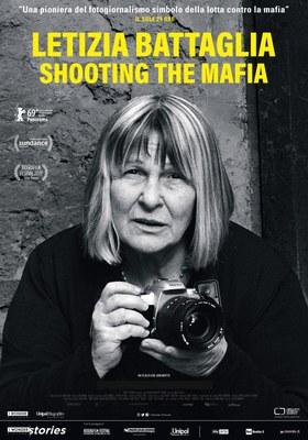 Letizia battaglia-shooting the mafia