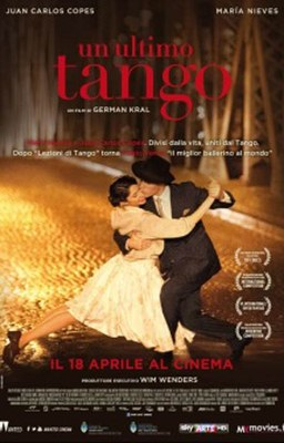 Un ultimo tango v.o.sott.ita.
