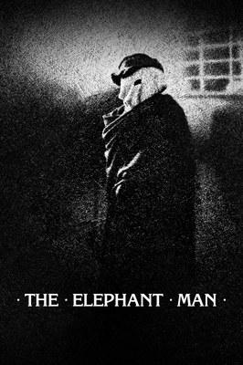 V.o.sott.ita the elephant man