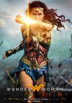 Wonder woman v.o.sott.it.