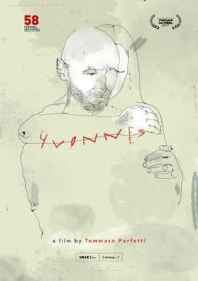 YVONNES